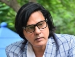 Aashiqui actor Rahul Roy suffers brain stroke