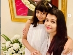 COVID-19 positive Aishwarya Rai Bachchan and Aaradhya shifted to hospital