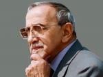 Theatre personality Ebrahim Alkazi passes away at 94