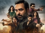 Amazon original series Mirzapur season 2 becomes most-watched show of all-time on Prime Video India within a week of release