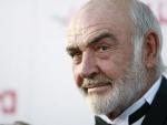 James Bond actor Sean Connery dies at 90