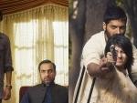 Amazon Prime Video, Excel Media and Entertainment unveil Mirzapur season 2 trailer