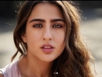 Sara Ali Khan's driver tests positive for COVID-19, actress and her family found negative