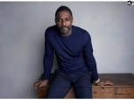 After Tom Hanks, Hollywood actor Idris Elba now tests positive for Coronavirus