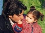 Sara Ali Khan turns 25, Kareena Kapoor Khan posts special throwback image