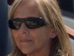 British actress Hilary Heath dies of COVID-19 complications