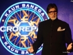 KBC online registrations opens with thunderous response, clocks 2.5 mn entries on day 1