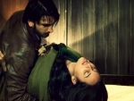 Lootera completes seven years, Ranveer Singh shares nostalgicvideos