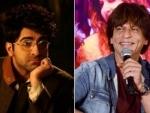 Money Heist director picks Ayushmann Khurrana as Professor, SRK as Berlin in Bollywood remake