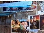 Coronavirus now hits Indian entertainment industry: Film shootings put on hold till Mar 31
