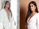She looked beautiful and stunning: Katrina Kaif backs Priyanka Chopra Jonas' Grammys attire