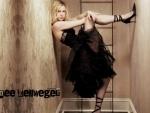 Oscars: Renée Zellweger wins Best Actress award for Judy