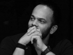 Bringing something new to audience was the biggest challenge in Sooryavanshi: Rohit Shetty