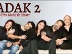 Alia Bhatt starrer 'Sadak 2' to release on OTT platform
