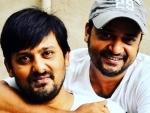 Sajid Khan shares emotional post for late brother Wajid Khan