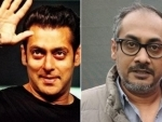 Salman Khan and his family sabotaged my films: Abhinav Kashyap lashes out at superstar after Sushant's death