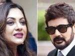 Sreelekha Mitra blasts Prosenjit Chatterjee over 'favouritism' in Tollywood