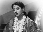 Bengali movie lovers remember iconic actress Suchitra Sen on sixth death anniversary