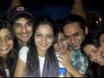 Ankita Lokhande was Sushant Singh Rajput's 'shock absorber': Producer Vikas Gupta