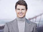 Now Tom Cruise to shoot movie in space, Doug Liman to direct