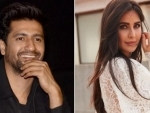 Dating is a beautiful feeling: Vicky Kaushal on his rumoured relationship with Katrina Kaif