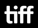 'Reimagined physical and digital TIFF 2020' to run from Sept 10-19