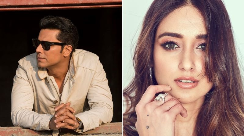 Ileana D'Cruz, Randeep Hooda to feature in comedy film dealing with India's obsession with fair skin