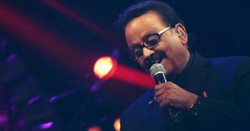 SP Balasubrahmanyam passes away, India mourns iconic singer's demise