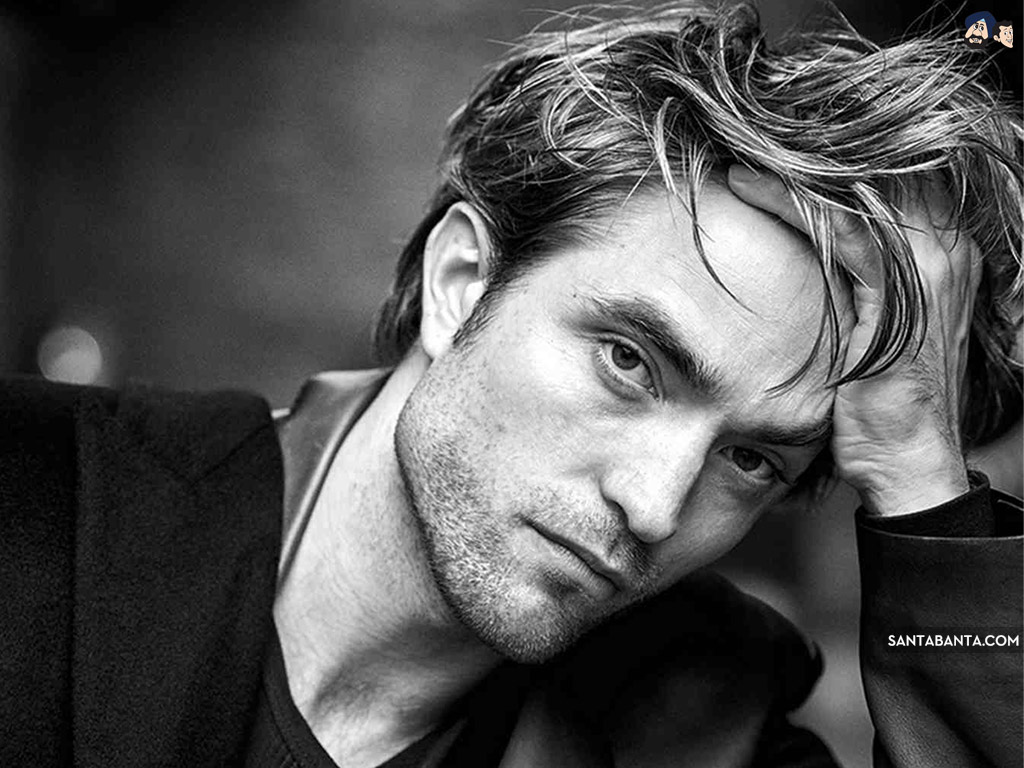 The Batman shooting halted after actor Robert Pattinson tests COVID-19: Report