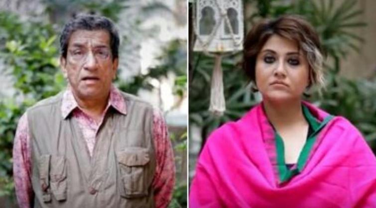 Kagoj Amra Dekhabo Na: Bengali artistes give call for boycotting CAA-NRC-NPR