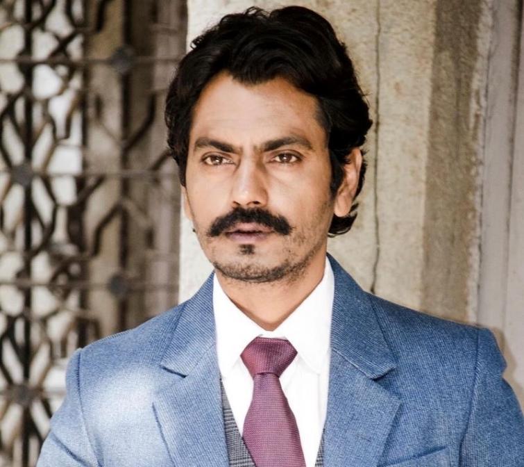 Nawazuddin Siddiqui's wife Aaliya sends legal notice to actor seeking divorce