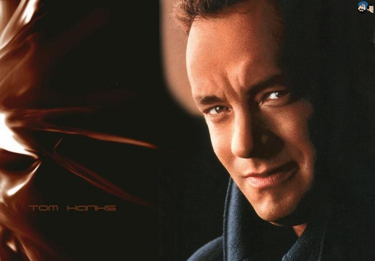 Hollywood star Tom Hanks' blood is being used to develop COVID-19 vaccine