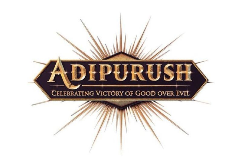 Prabhas, Saif Ali Khan starrer 'Adipurush' to release in Aug 2022