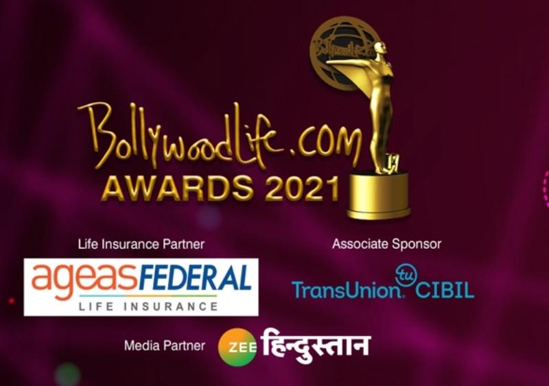 Shah Rukh, Kareena, Virat-Anushka among nominees of BollywoodLife.com Awards, audience poll open