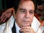 India mourns passing away of acting legend Dilip Kumar