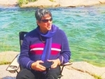 Actor Mukesh Khanna dismisses rumours about his death