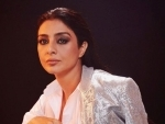 Tabu to feature in Vishal Bhardwaj's Netflix film 'Khufiya'
