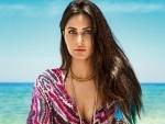 Bollywood beauty Katrina Kaif tests COVID-19 positive, isolates herself