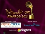 Shah Rukh, Kareena, Virat-Anushka among nominees of BollywoodLife.com Awards, audience poll open