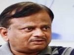 TN filmmaker K V Anand passes away