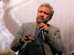 Deaths of farmers during protests terrible: Filmmaker Anubhav Sinha