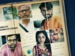 Rohan Sen's Ebhabei Golpo Hok premieres digitally on Kilkk