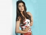 Dreamers never wake up: COVID-19 Alia Bhatt captions her latest Instagram images