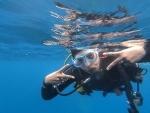 Priyanka Chopra performs Scuba Diving in Spain, shares images on Instagram