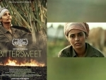 26th KIFF Bitter Sweet: An explosive film by Ananth Mahadevan