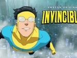 Robert Kirkman's Invincible to premiere on Mar 26 on Amazon Prime Video