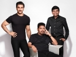 Director S. Shankar collaborates with Ranveer Singh for upcoming project Anniyan
