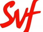 SVF Music onboards Global Partners ShareChat, Moj, Roposo, Zili