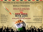 Emmy-nominated Tirlok Malik's film celebrating India's 75th Independence Day to release digitally on Aug 27
