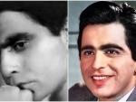 Dilip Kumar (1922-2021): Master Shots of a Celluloid Legend